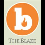 Radio KASC - The Blaze Tempe, AZ Online