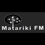 Matariki FM 999
