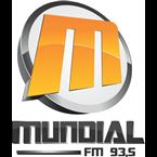 Mundial FM 935