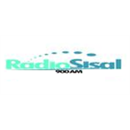 Radio Sisal - 900 AM Conceicao do Coite