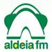 Rádio Aldeia FM - 96.9 FM