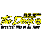 CJOS-FM - The Dock 92.3 FM Owen Sound, ON