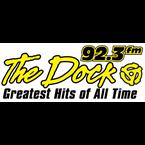 CJOS-FM - The Dock 92.3 FM Owen Sound, ON