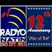 DYBR - 105.5 FM