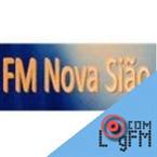 Radio Nova Siao FM - 87.9 FM Espera Feliz, MG