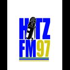Radio HITZ - 97.0 FM Colombo, WP Online