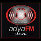 Adya FM - 102.1 FM Sukabumi