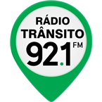 Radio SulAmerica Transito 92.1 (Traffic)
