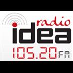Radio Idea - 105.2 FM Vlore
