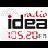 Radio Idea - 105.2 FM
