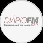 Diário FM - 92.9 FM Belem, PA