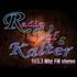 Radio Vale Kalter - 103.3 FM