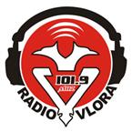 Radio Vlora 1019