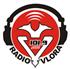 Radio Vlora - 101.9 FM