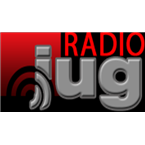 Radio Jug 91.0 (Top 40/Pop)