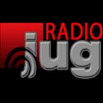 Radio Jug - 91.0 FM Fier
