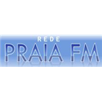Radio Praia FM - 90.7 FM Porto Alegre , RS Online