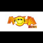 Rádio Nova FM 88.3 (Brazilian Popular)