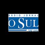 Radio Rádio Jornal O Sul - 780 AM Porto Alegre, RS Online