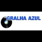 Gralha Azul FM - 98.3 FM Araucaria, PR