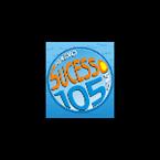 Listen Radio Online Free