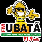 Ubata FM - 91.9 FM Ubata