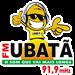 Radio Ubata FM (Rádio Ubata FM) - 91.9 FM