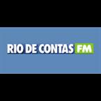Rio de Contas FM - 104.9 FM Rio de Contas