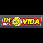 Rádio Vida Fortaleza - 102.9 FM Fortaleza