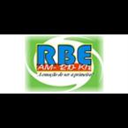 Radio Boa Esperanca - 1210 AM Barro