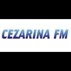 Radio Rádio Cezarina FM - 104.9 FM Cezarina Online