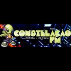 Radio Rádio Constelação - 92.1 FM Guarabira, PB Online