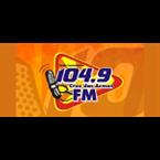 Cruz das Armas FM - 104.9 FM Joao Pessoa, PB