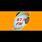 Radio Entre Rios FM - 87.9 FM Desterro, PB Online