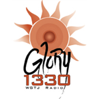 WGTJ - Glory 1330 Murrayville, GA