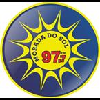 Morada FM - 97.7 FM Rio Verde