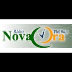 Radio Nova Era FM - 94.1 FM Porangatu