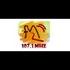 Radio Radio FMZ - 107.1 FM Vitoria Online