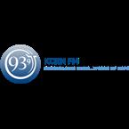 KCRN 939