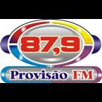 Radio Rádio Provisão FM - 87.9 FM Anapolis Online