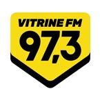 Vitrine FM - 91.7 FM Rio Negrinho
