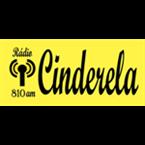 Radio Cinderela - 810 AM Campo Bom