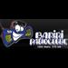 Bariri Rádio Clube - 570 AM