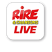 Rire & Chansons LIVE