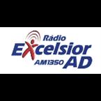 Rádio Excelsior AD 1350 (Evangélica)