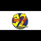 Liberal FM - 92.7 FM Dracena