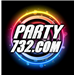 Party 732