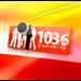 Kol Ramat Hasharon 106FM - 103.6 FM