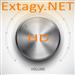 Extagy.NET Radio