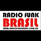 Radio Funk Brasil - 88.3 FM Sao Paulo, SP